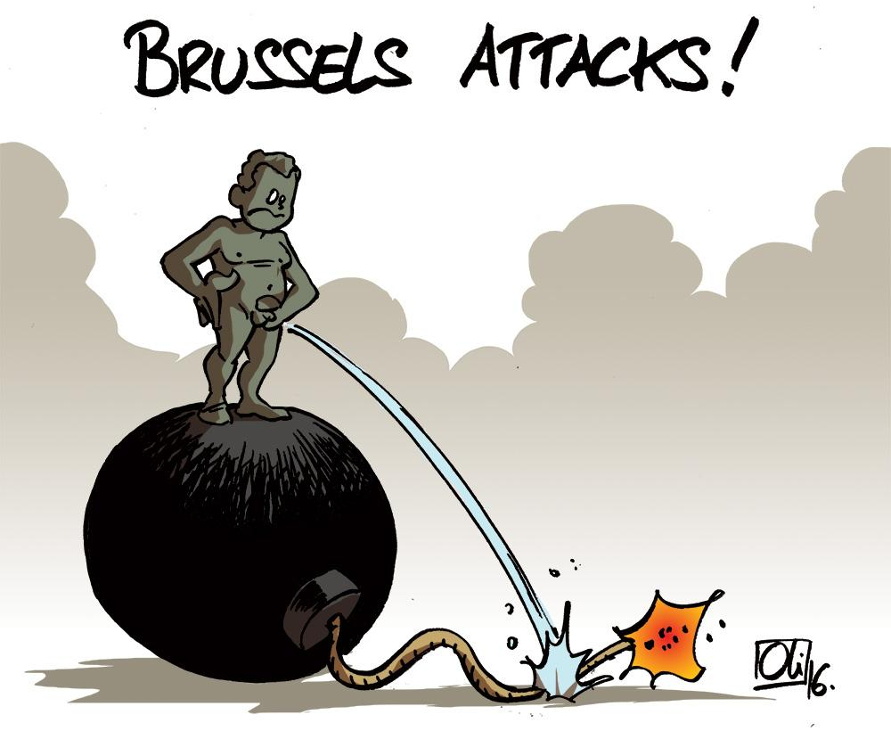 Brussels-Attacks-daesh