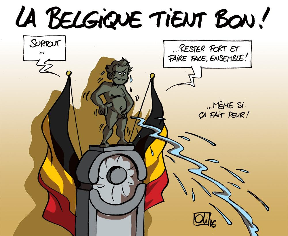 Manneken-Pis-Belgium-attacks