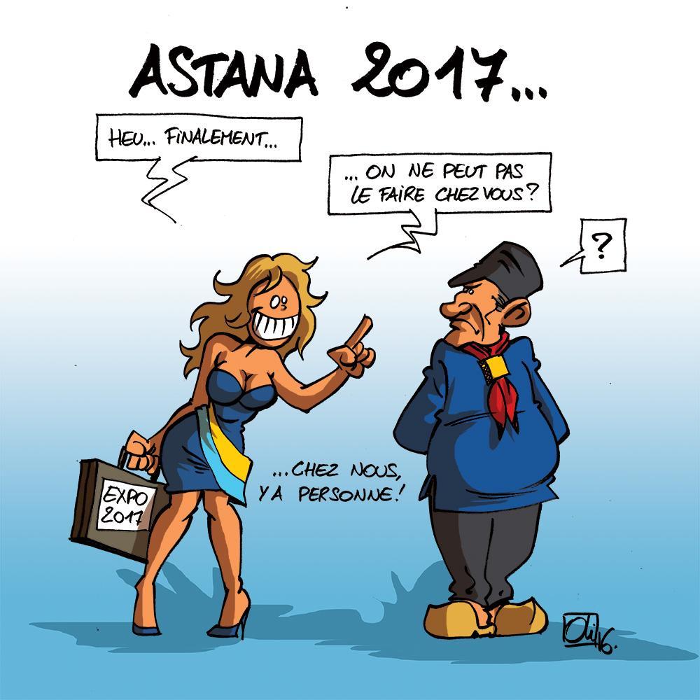 Astana-2017-Liège