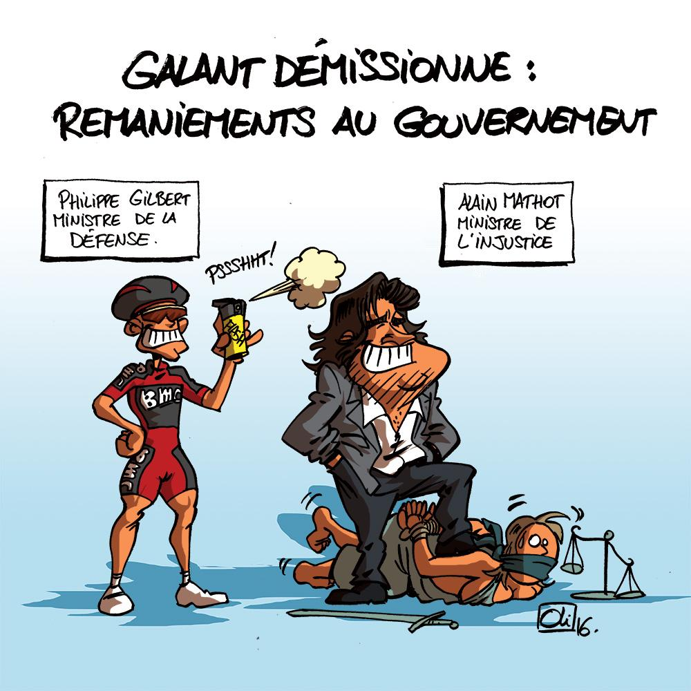 demission-jacqueline-galant-alain-mathot-philippe-gilbert