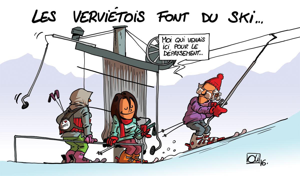 Verviers-Muriel-Targnion-Yvan-Ylieff-Lotfi-Ski