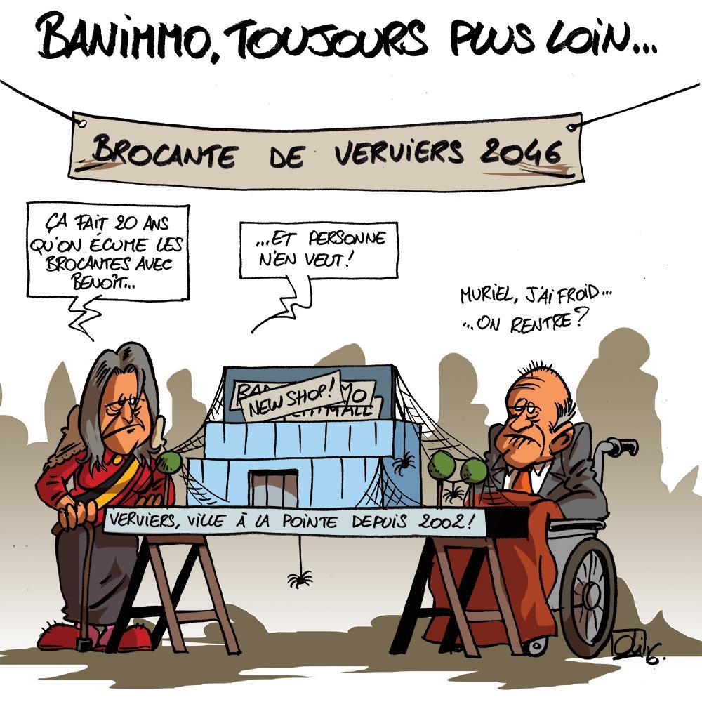 Banimmo-Verviers-Muriel-Targnion-Benoit-Pitance