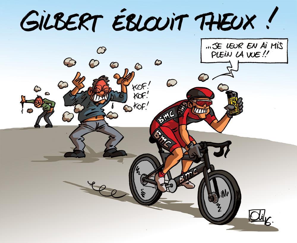 Philippe-Gilbert-BMC-velo-bombe-flash-theux