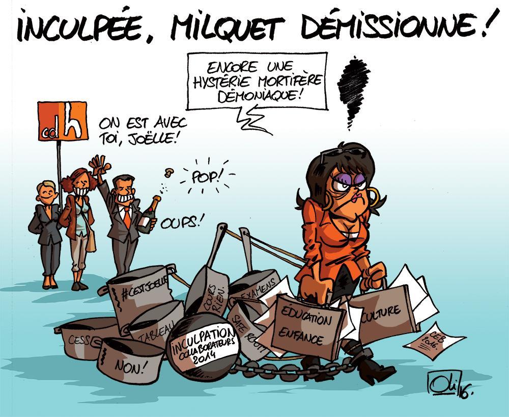 cetaitjoelle-Joelle-milquet-demission-cdh-inculpation