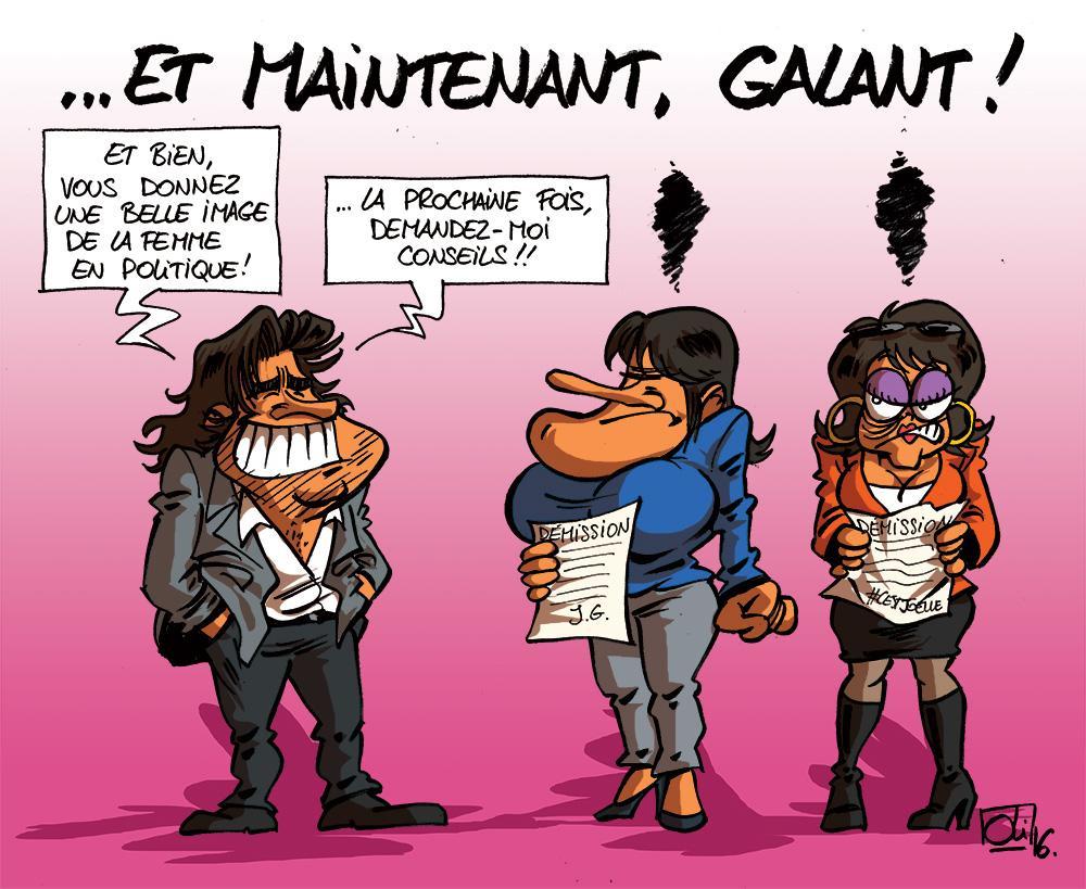 Jacqueline-Galant-Alain-Mathot-Joelle-Milquet-demission