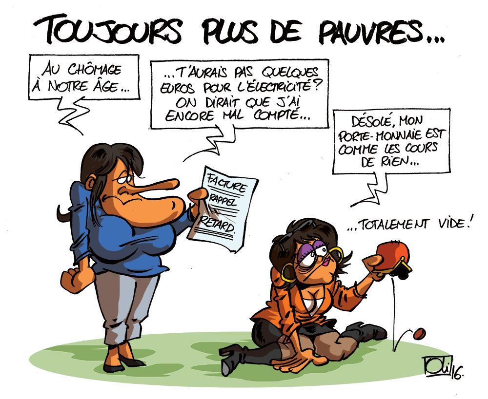 Pauvrete-Belgique-Jacqueline-Galant-Joelle-Milquet