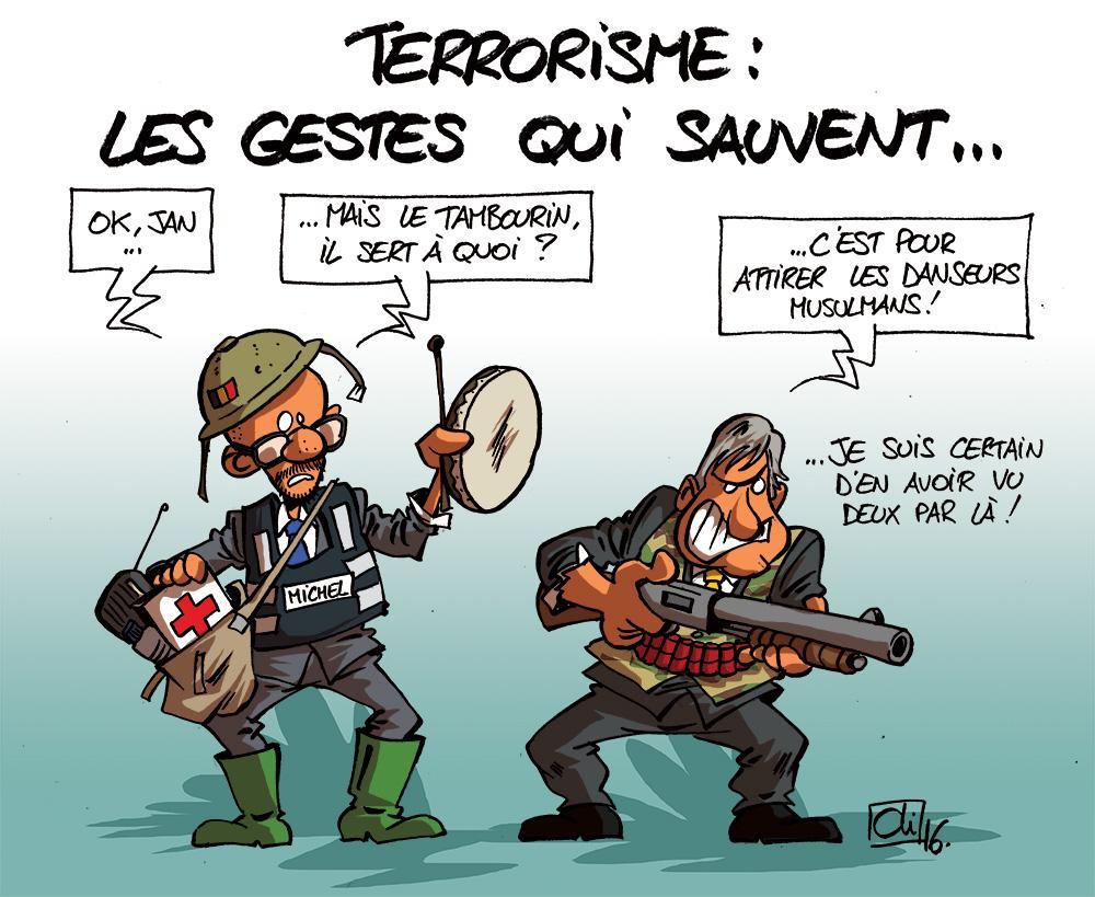risques-info-Terrorisme-Charles-Michel-Jan-Jambon-attentat