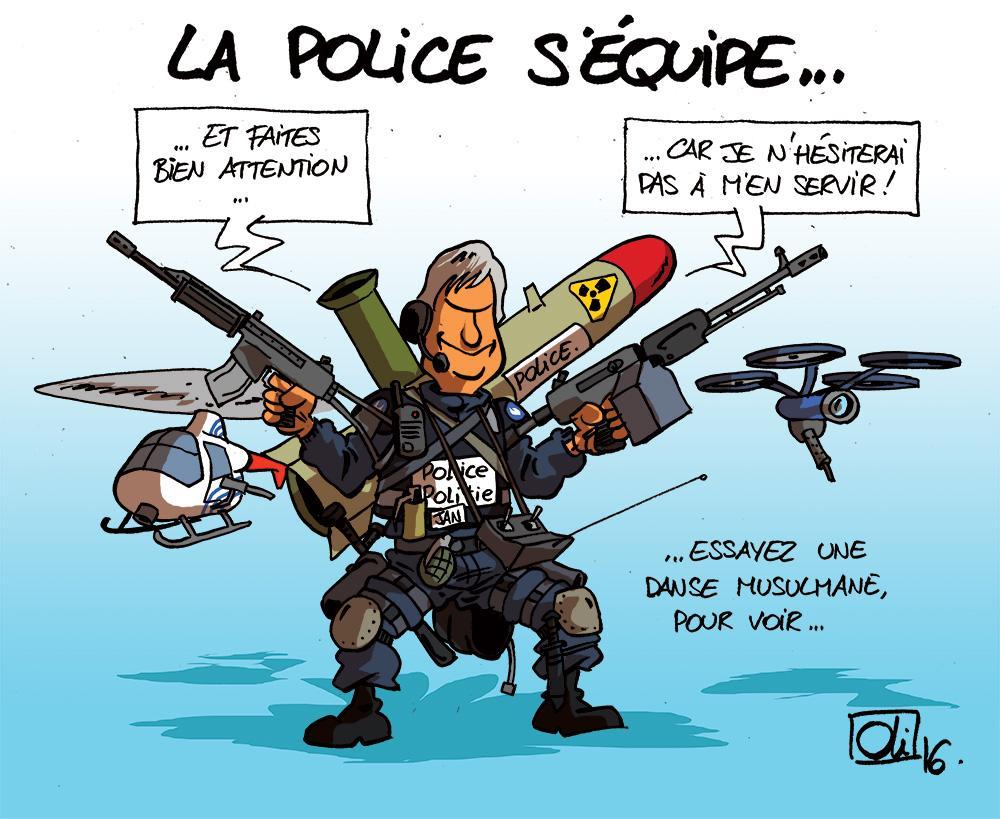Police-Jan-Jambon