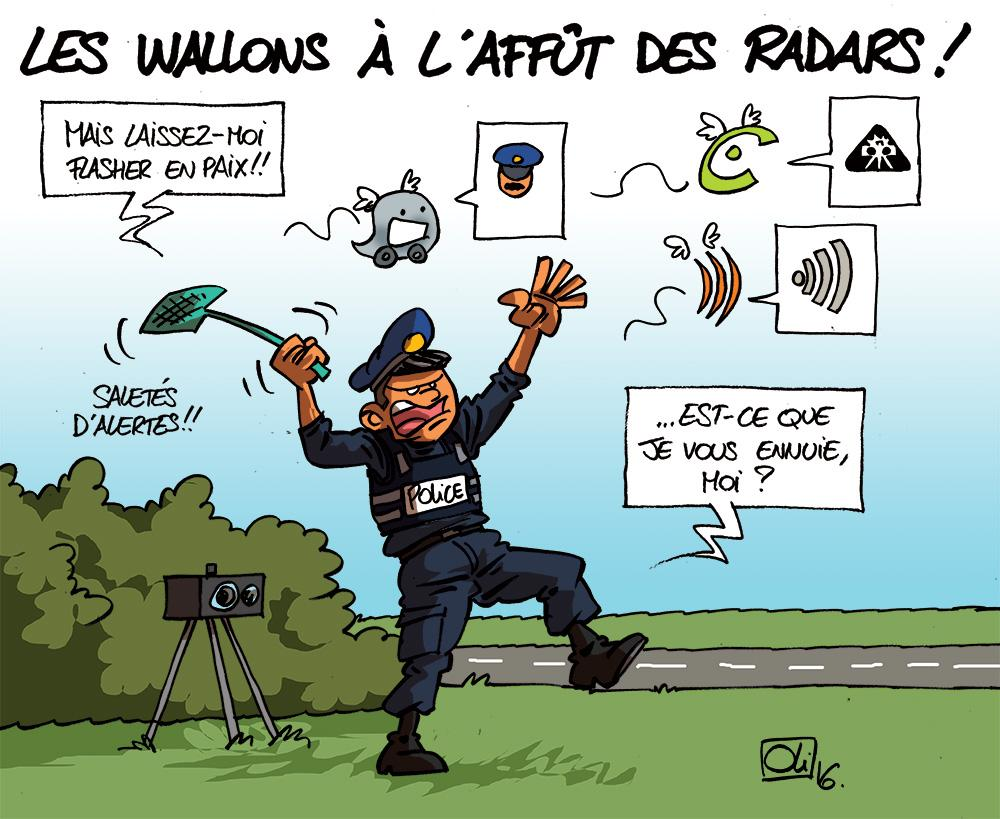 coyote-waz-Radars-wallons