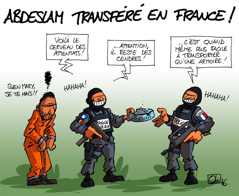 Salah-Abdeslam-transfere-france-gign