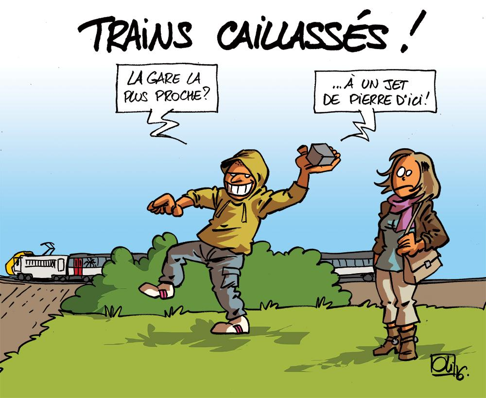 trains-Caillasses-sncb