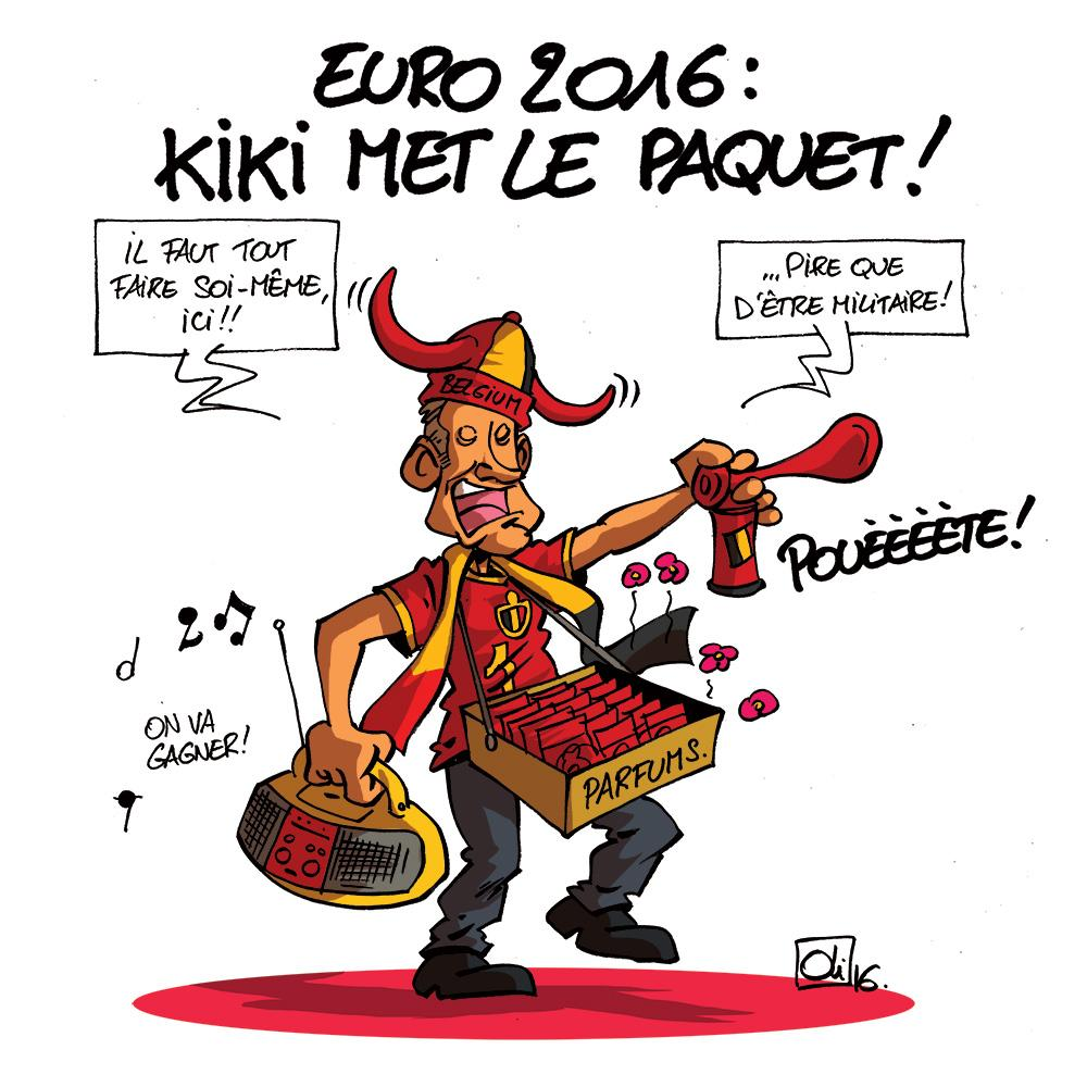 Kiki-innocent-martin-charlier-on-va-gagner-euro-2016