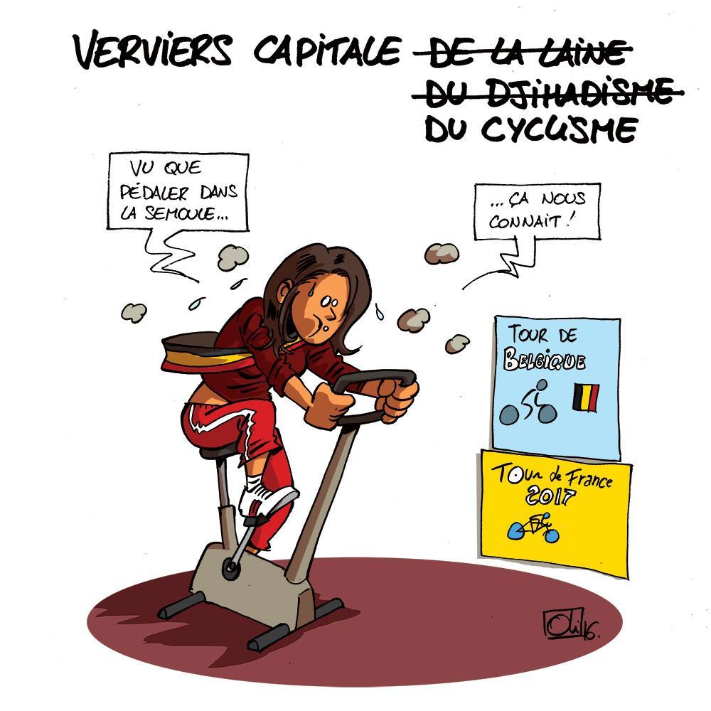 Cyclisme-tour-France-2017-Belgique-Muriel-Targnion