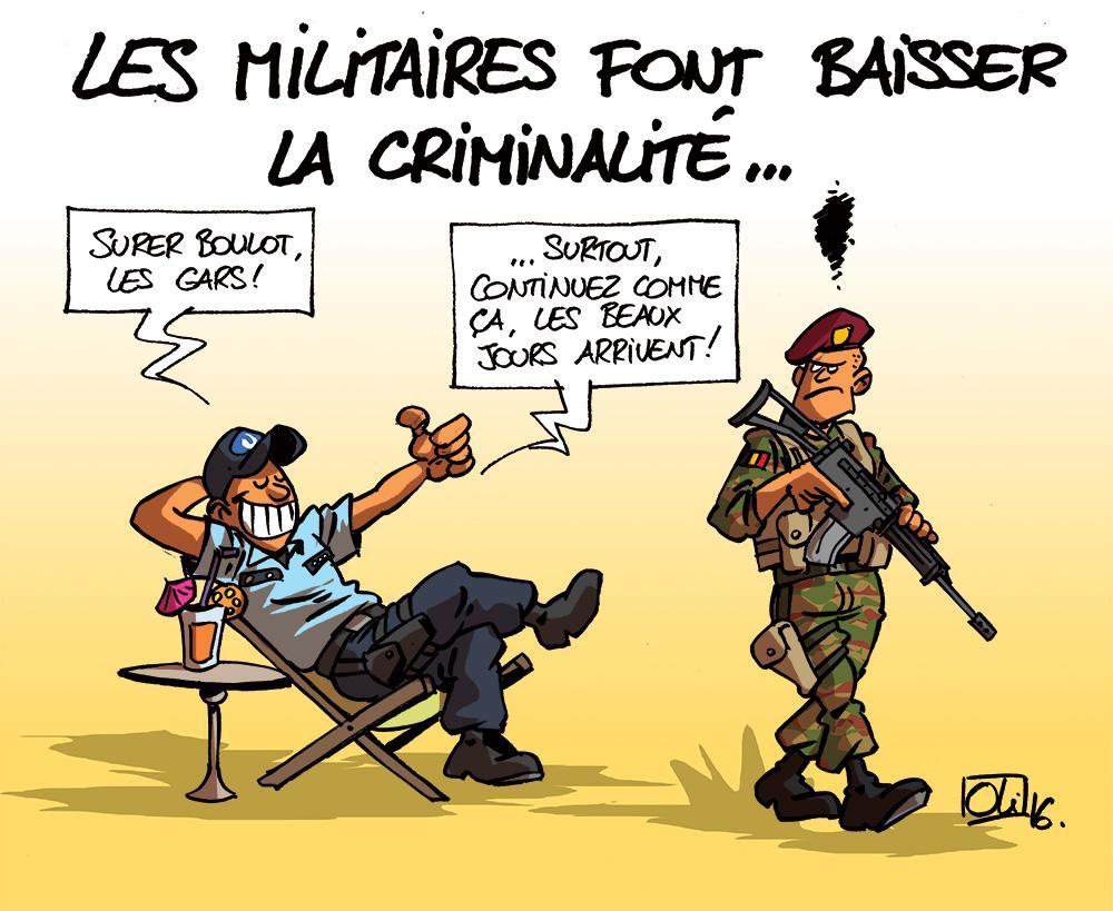 militaires-criminalite-police-rue-niveau-3