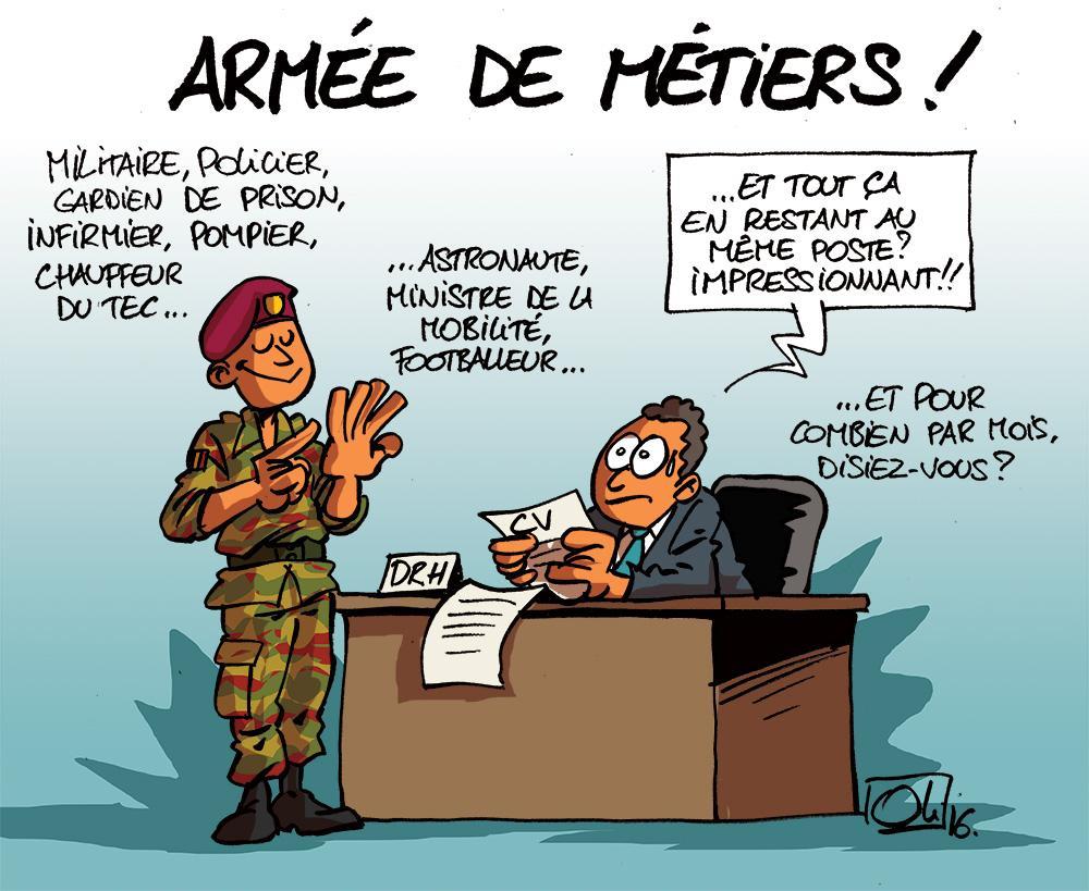 armee-belge-prison