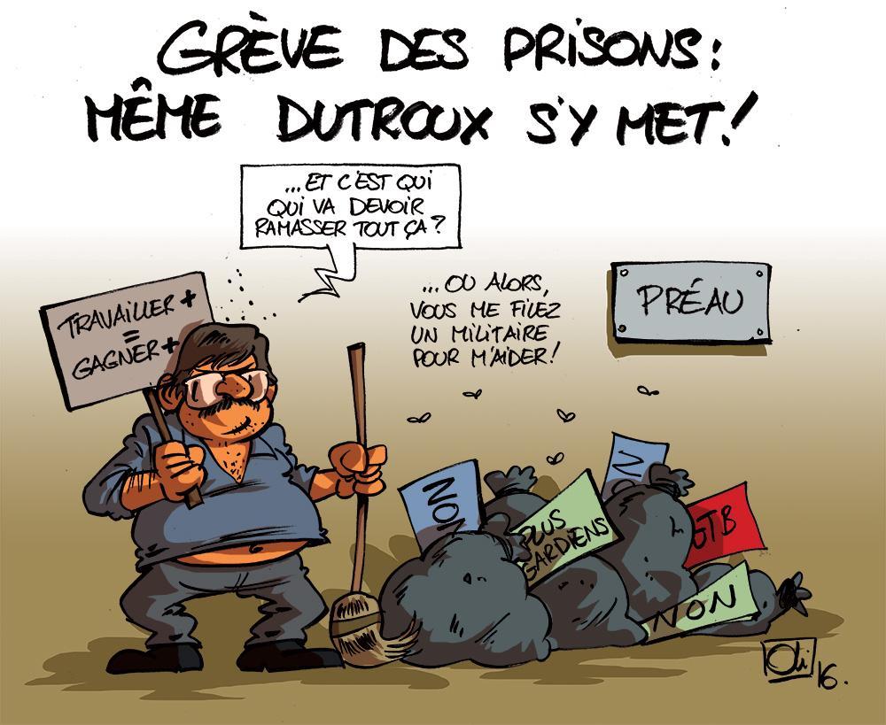 Prison-Dutroux-Marc-Greve-sous