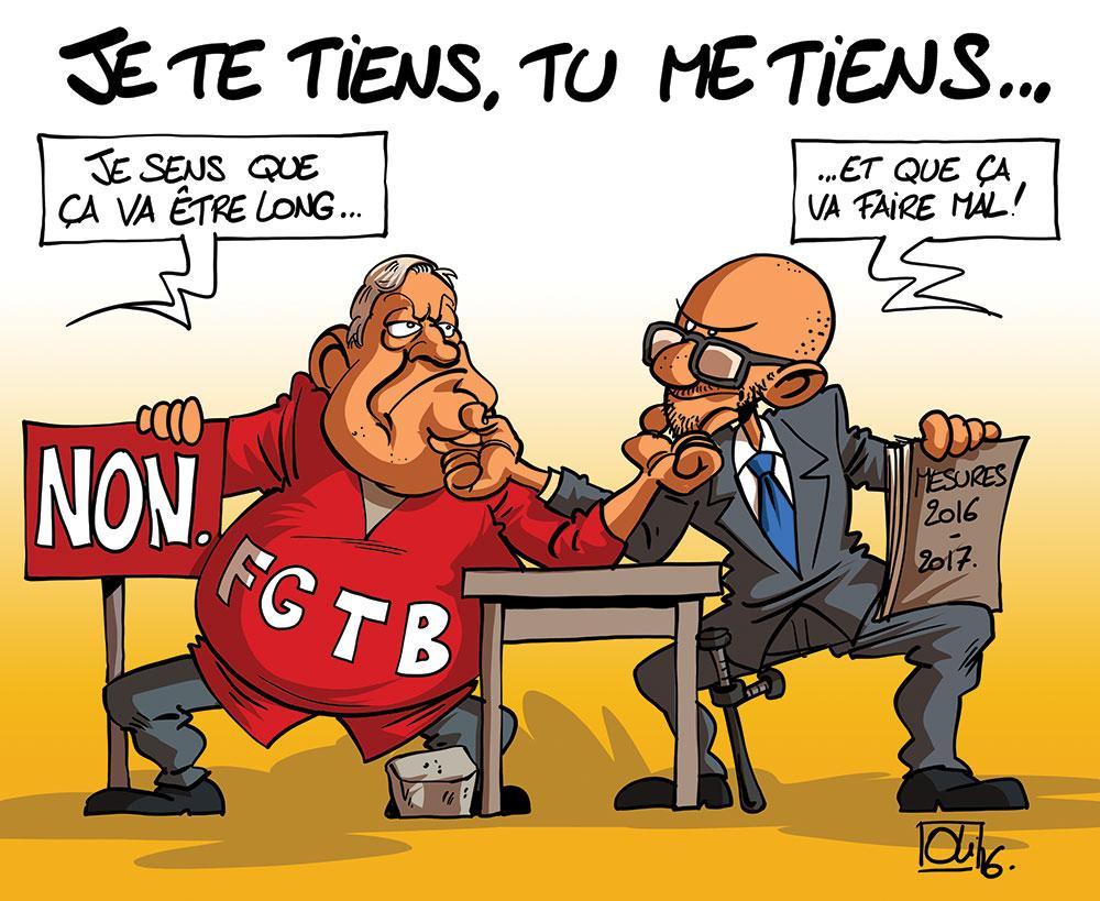 Greves-Marc-Goblet-Charles-Michel-sauvage-barbichette