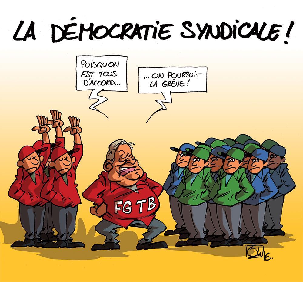 democratie-syndicale-TEC-Liege