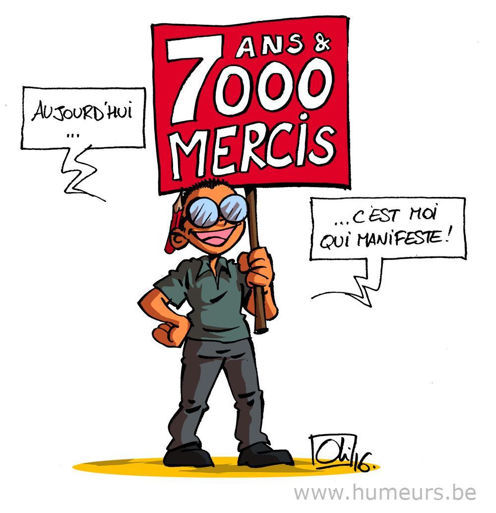 Oli-Humeurs-7-ans-7000-Facebook