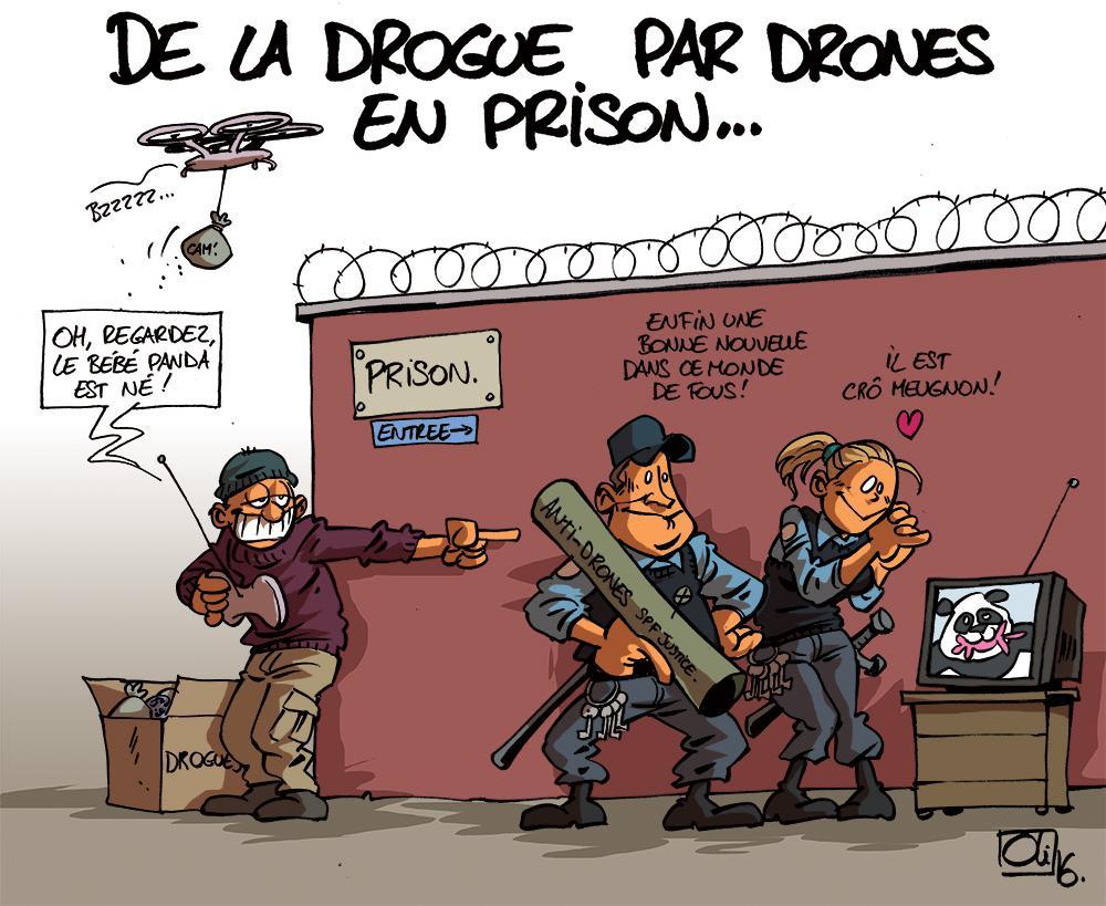 drogues-prisons-drones