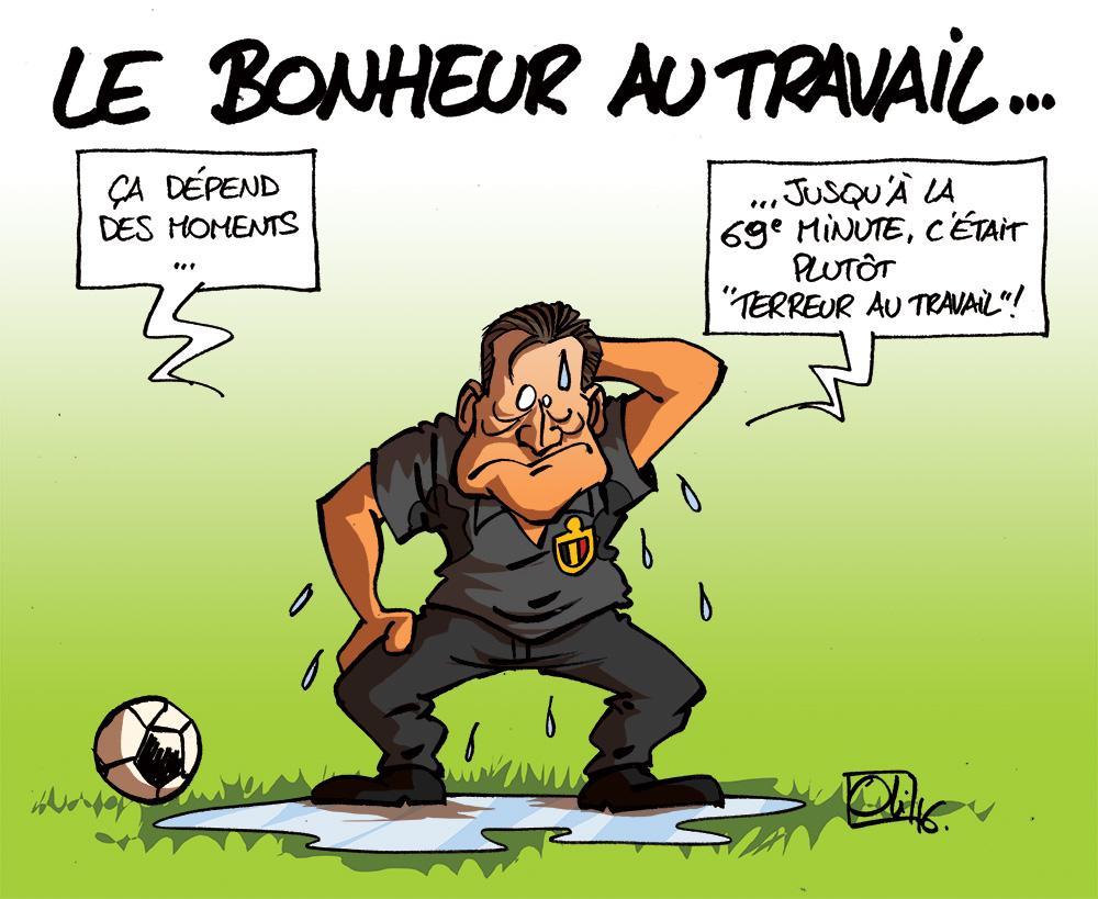 Bonheur-diables-Rouges-Marc-Wilmots-Belgique