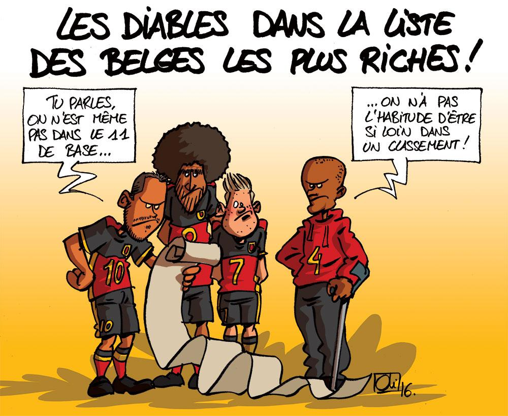 diables-rouges-Riches-belgique