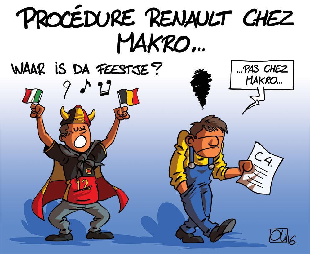 BelIta-Makro-Renault
