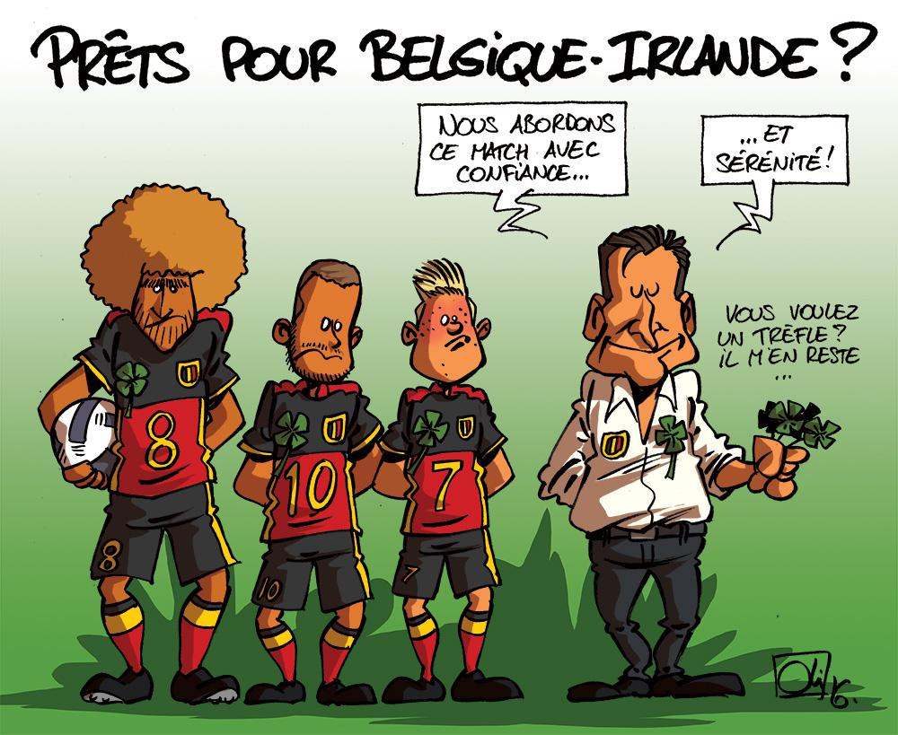 Belgique-Irlande-BelIrl-euro-football