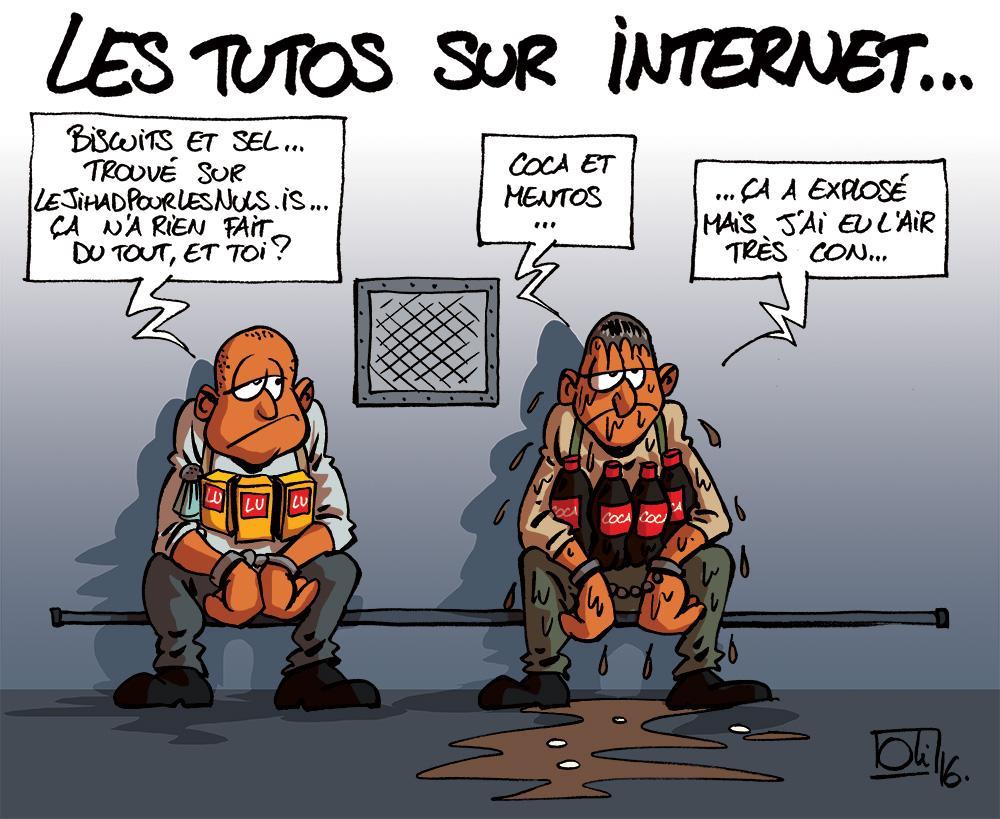 terroriste-city-2-Bruxelles-Bombe
