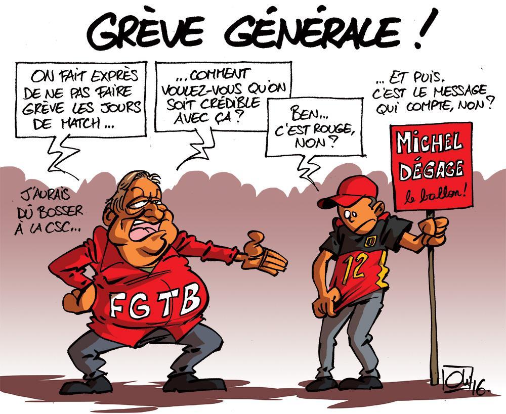 Marc-Goblet-Greve-generale-Belgique