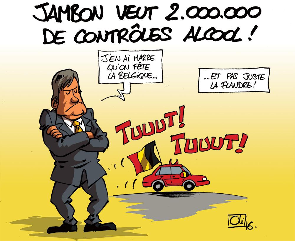 Jan-Jambon-Alcool-controles