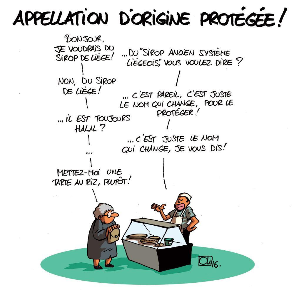 sirop-liege-AOP