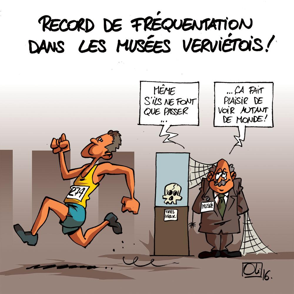 jogging-Musees-verviers