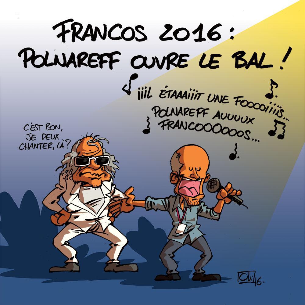 Francofolies-Spa-Michel-Polnareff