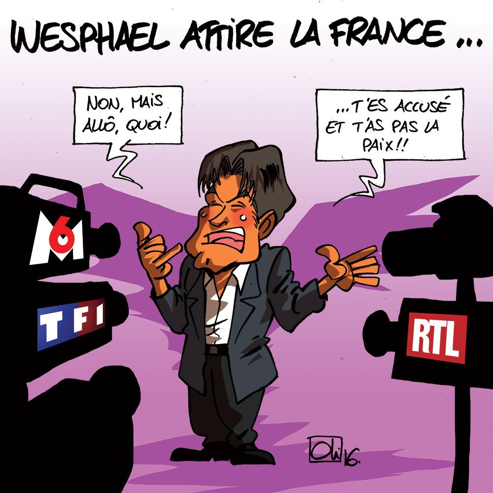 Bernard-Wesphael-France-TF1-M6-RTL