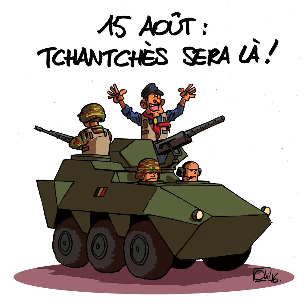 15-Aout-tchantches-liege-militaire