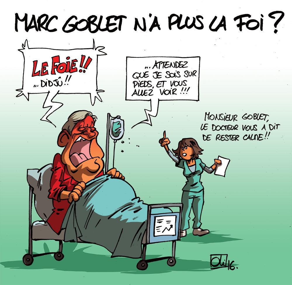 Marc-Goblet-foie-FGTB