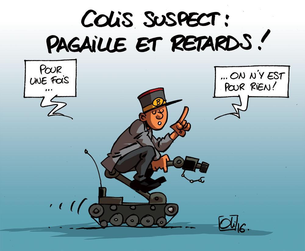 Colis-suspect-Verviers