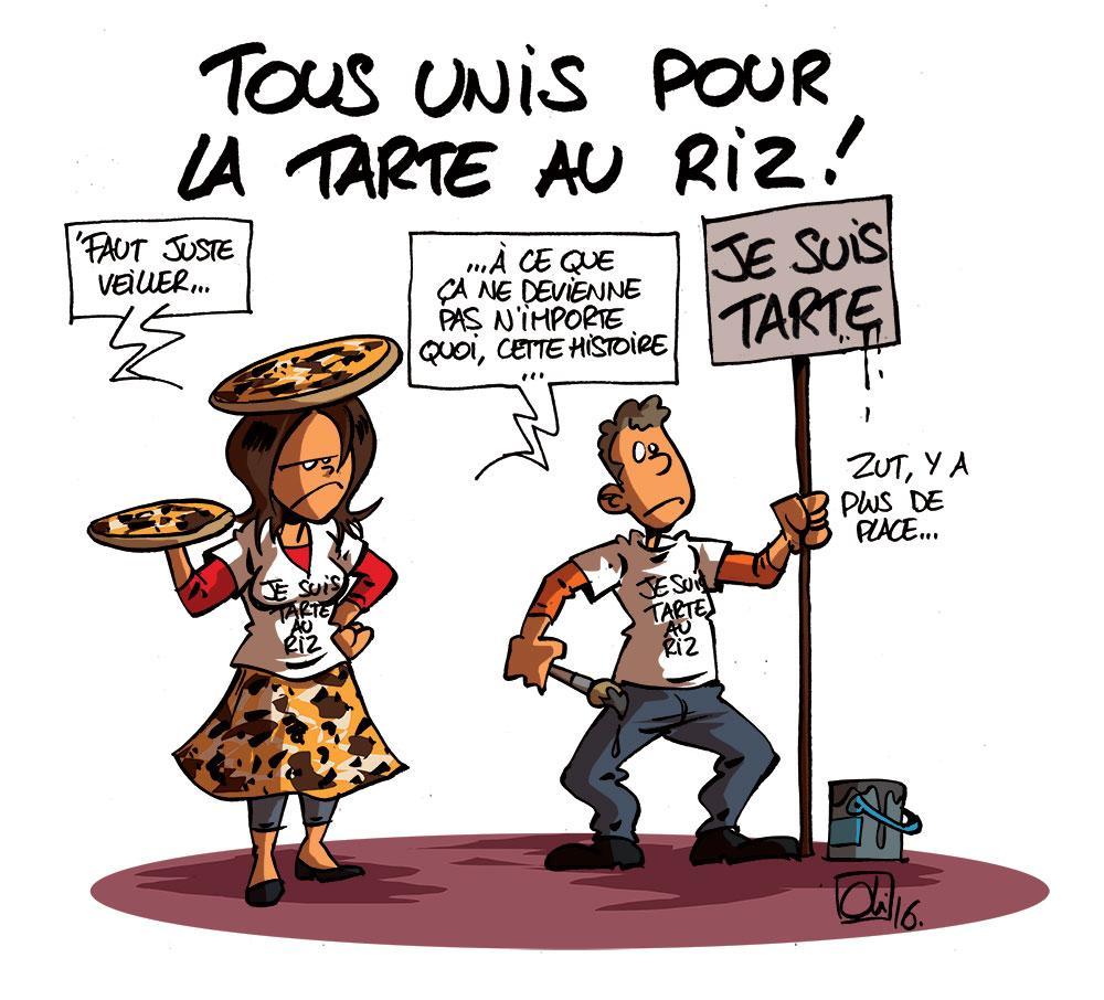 Tartori-Tarte-au-riz-Verviers