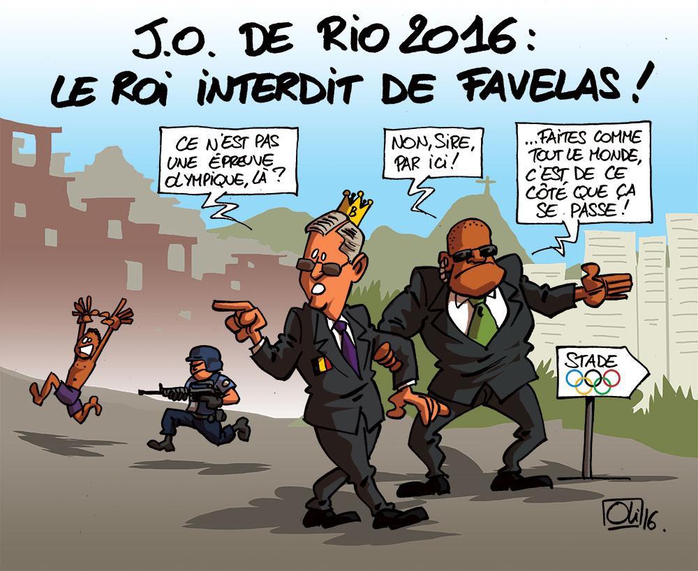 JO-Rion-2016-favelas-roi-philippe