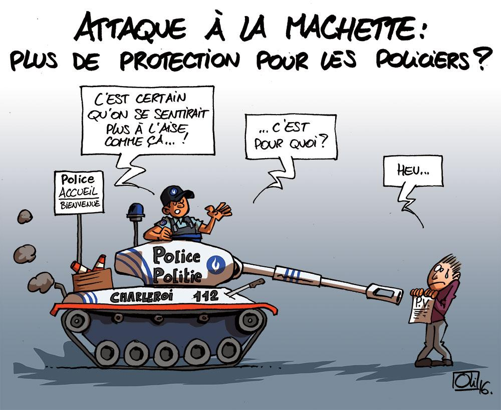 Machette-attaque-police-attentat-daesh