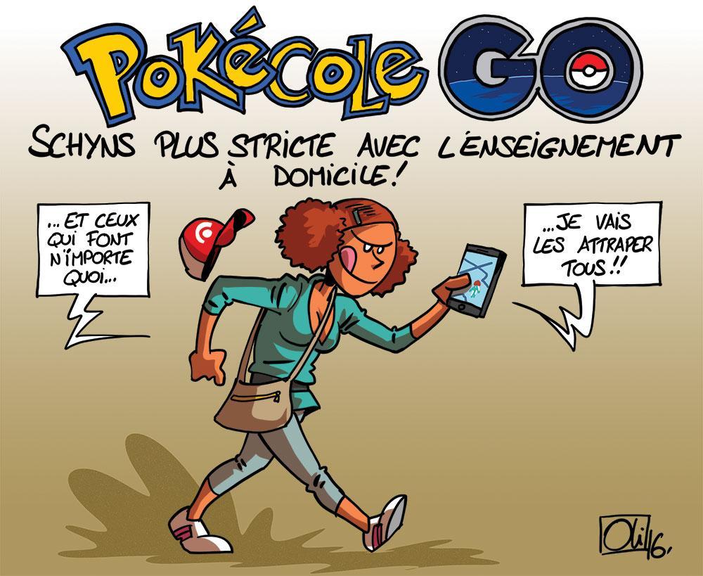 MMS-Marie-Martine-Schyns-enseignement-domicile-pokemon-go