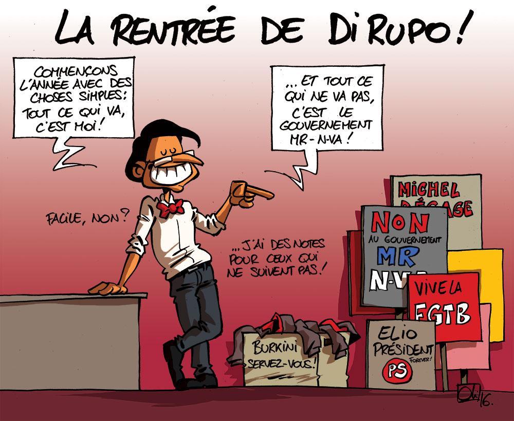 Elio-DiRupo-rentree-politique-ps