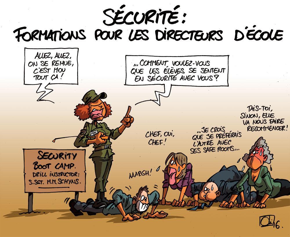 MMS-securite-ecole-marie-martine-schyns-directeurs