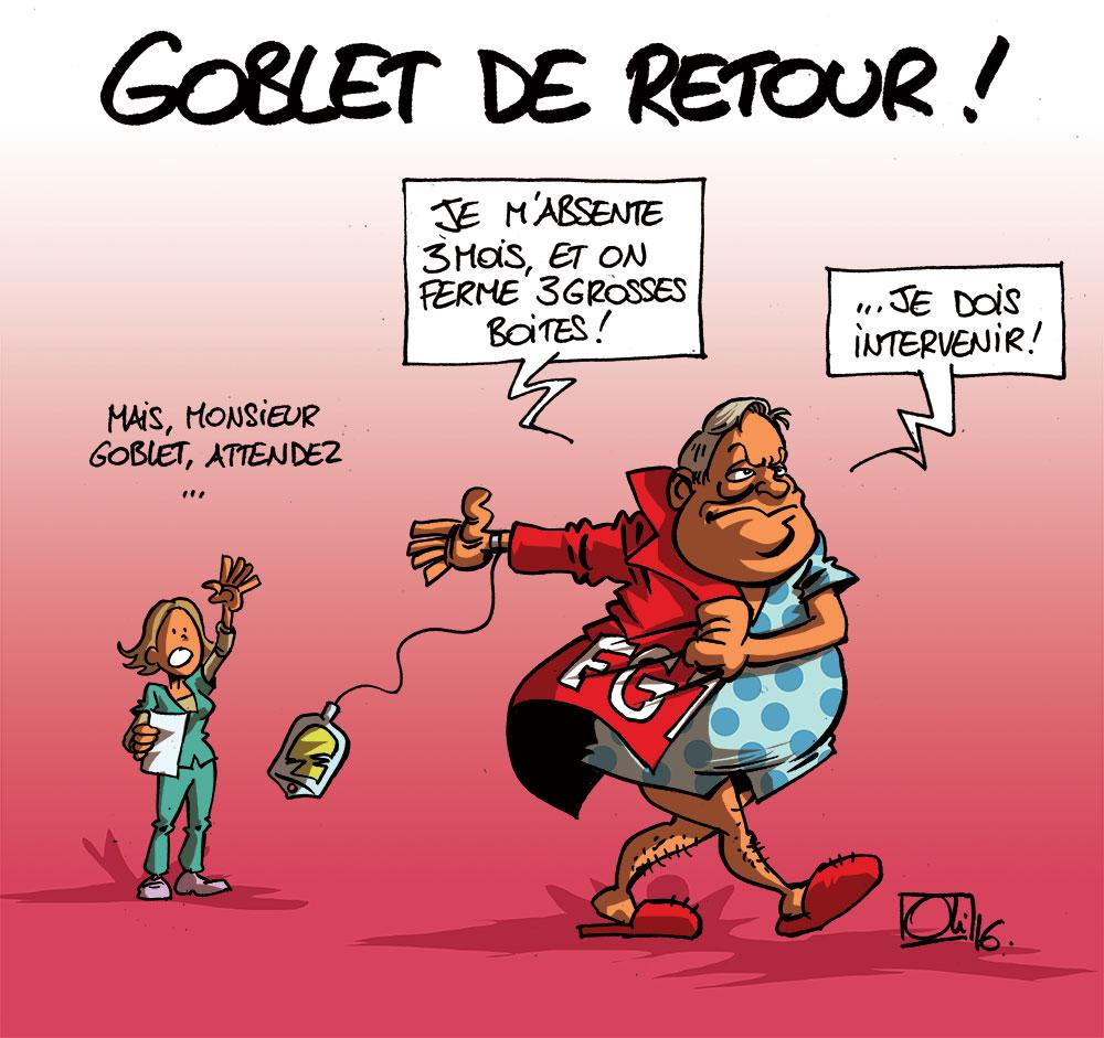 Marc-Goblet-retour-FGTB-lundi