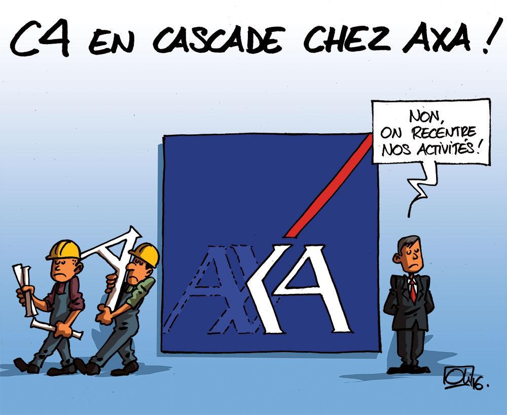 AXA-c4-emplois