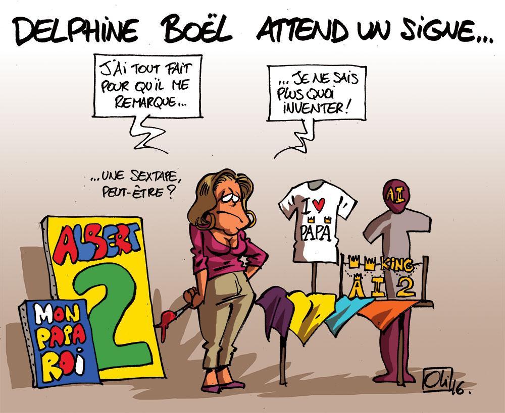 delphine-boel-albert-2