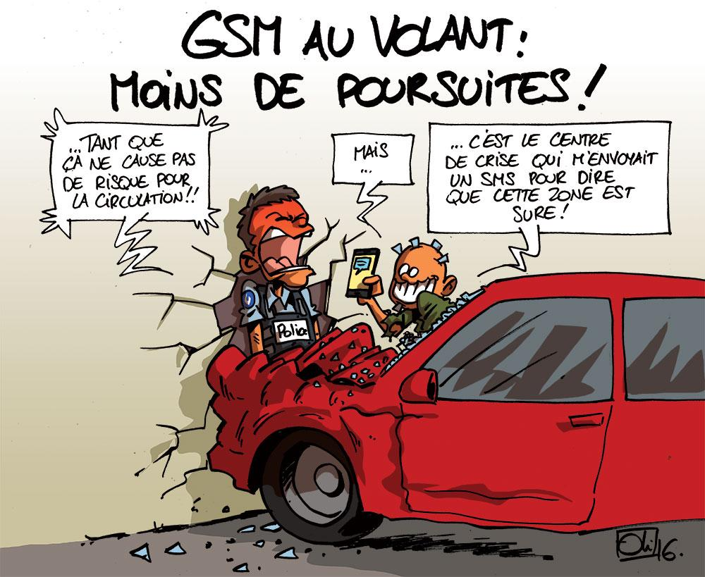 gsm-volant-voiture-police-pv