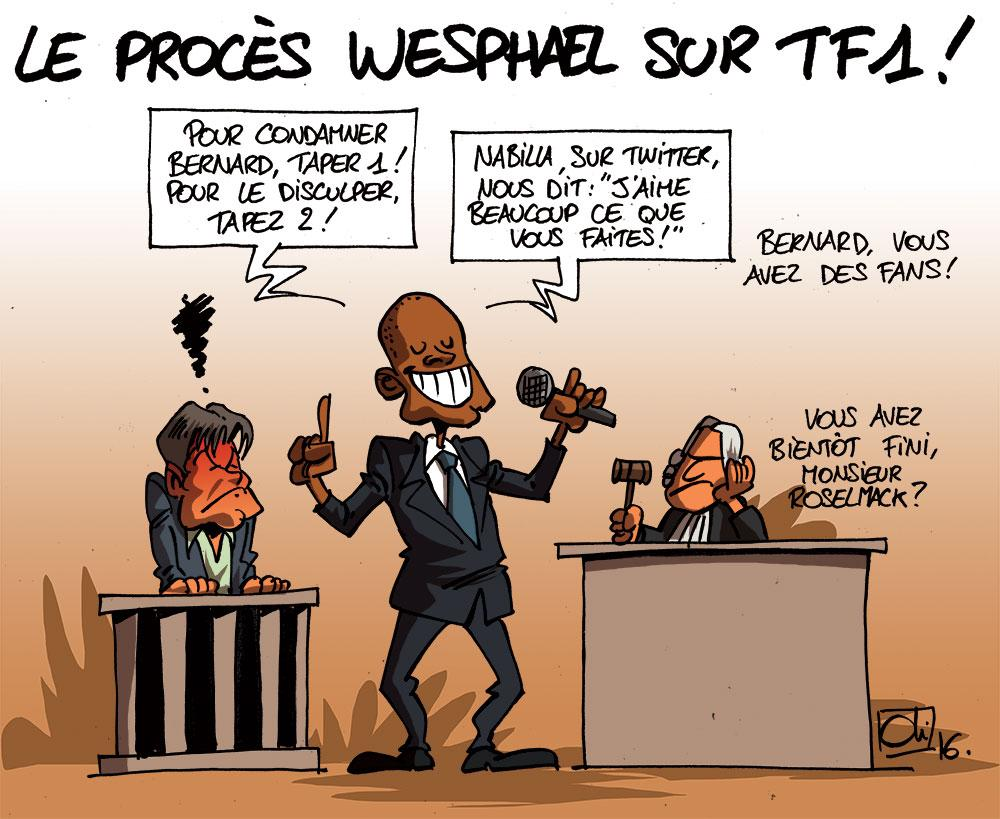 proces-wesphael-harry-roselmack-tf1
