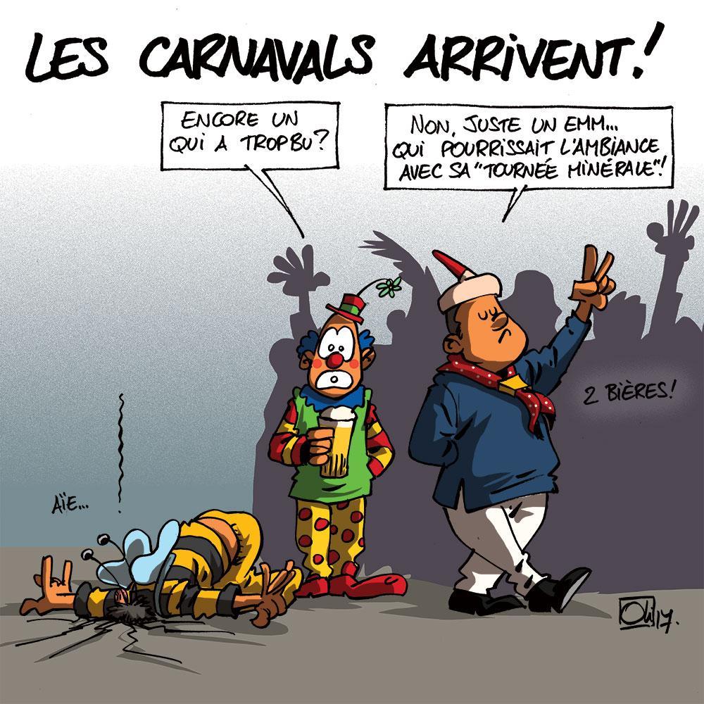 """Résultat de recherche d'images pour """"humour carnaval"""""""